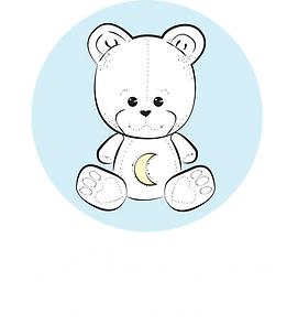 Naktsmiers logo.png