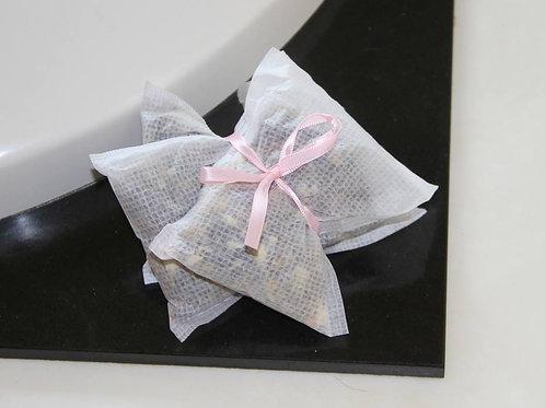 Gift  Sample Box