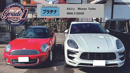 mini_macan turbo.jpg