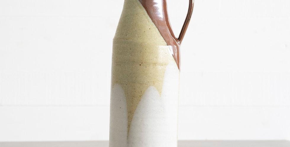 セレンのあ Flower Vase (L) ※一点もの