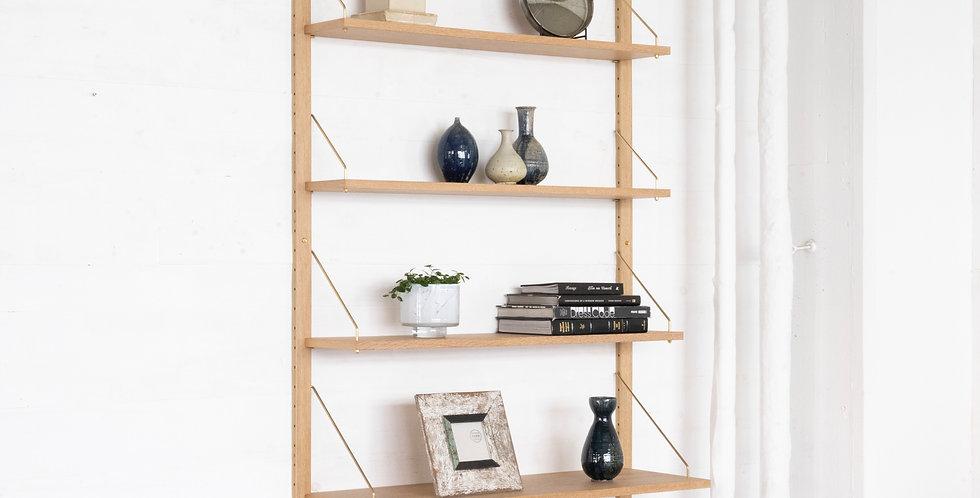 SIEBEN Original Shelf 【W1000】