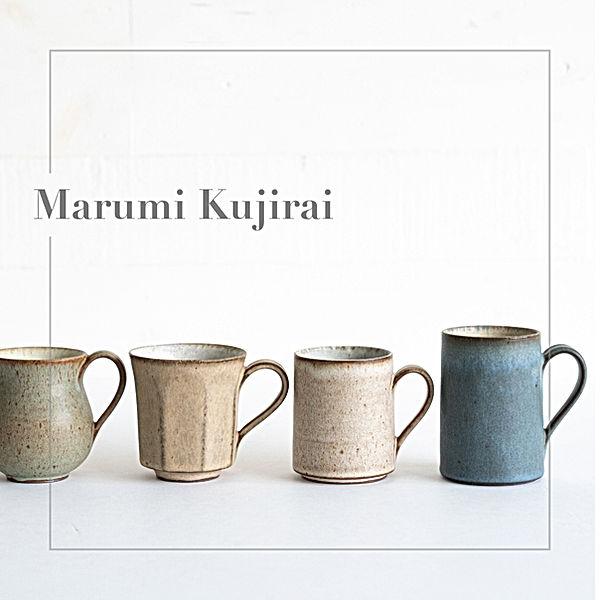 MUG+展作家-2.jpg