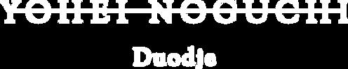 noguchi_logo_outline白.png