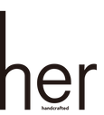 her logoと紹介文 2.png
