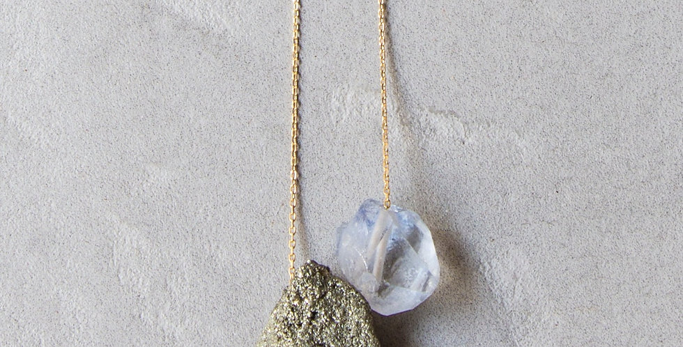 her__Necklace