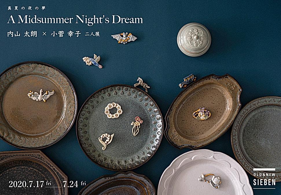 真夏の夜の夢.jpg