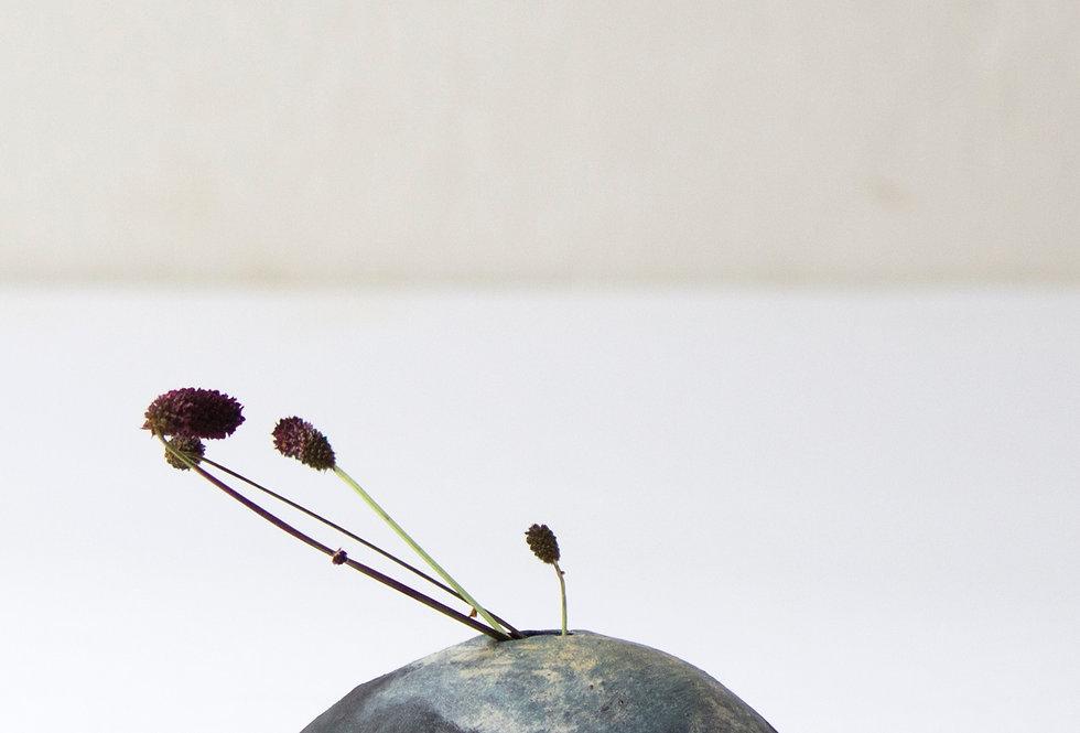 島田篤  花器 | Vase