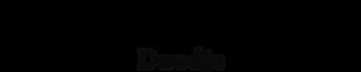 noguchi_logo_outline黒.png