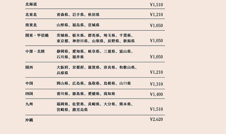 スクリーンショット 2020-11-02 19.00.24.png