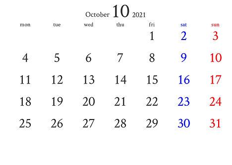 10月.jpg