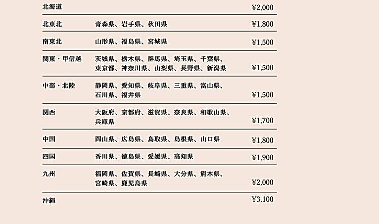 スクリーンショット 2020-11-02 19.09.55.png