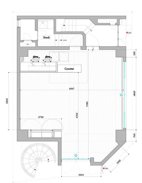 studio用_1F平面図.jpg