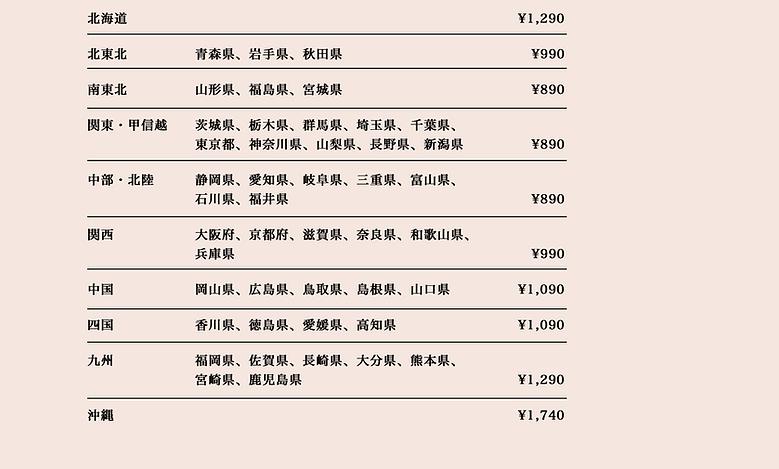 スクリーンショット 2019-03-26 13.13.42.png