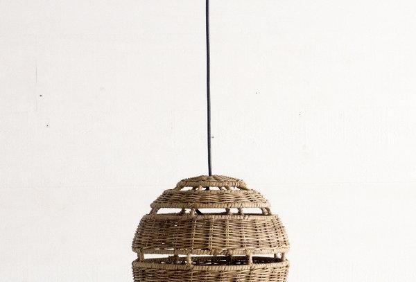 Circle lamp(S)