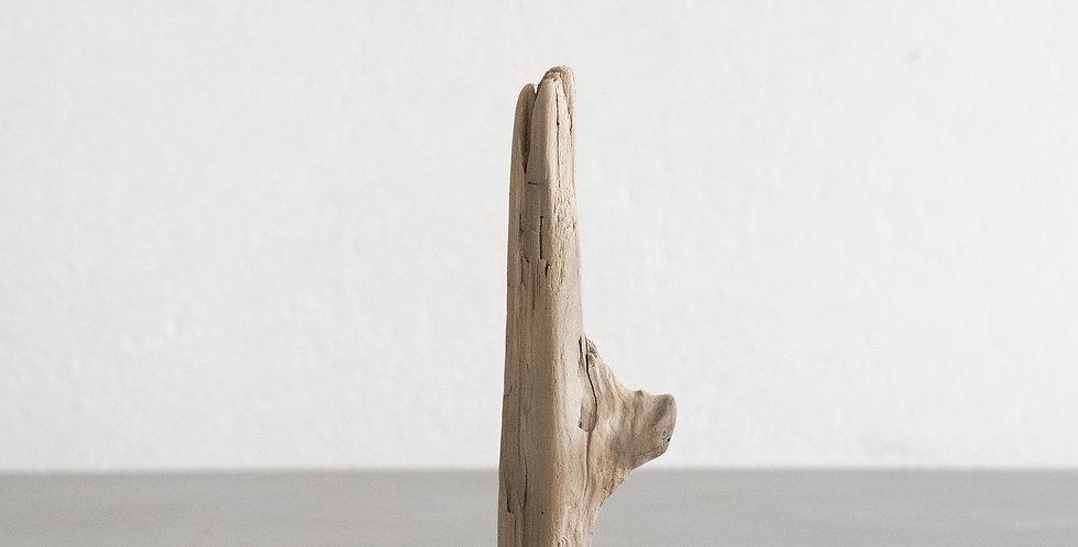 高坂孝明 Object #54