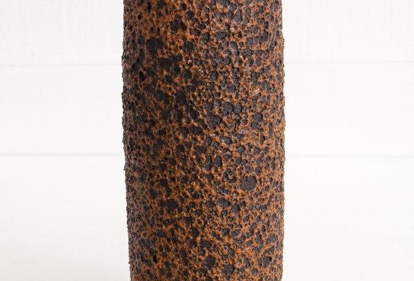 Vase(West Germany)