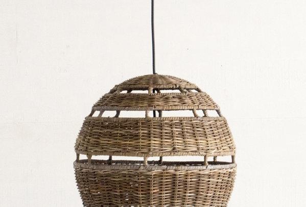 Circle lamp(M)