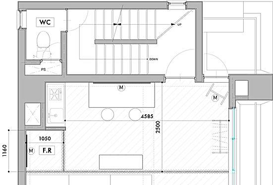 studio用_4F平面図.jpg