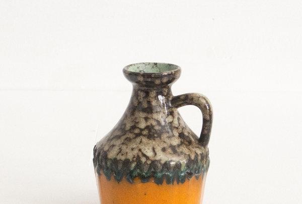 Vase(Eest Germany)