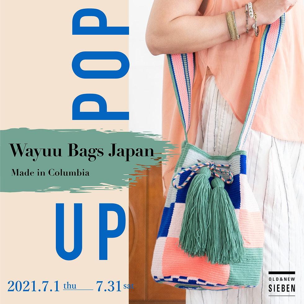 Wayuu Bag_告知.jpg