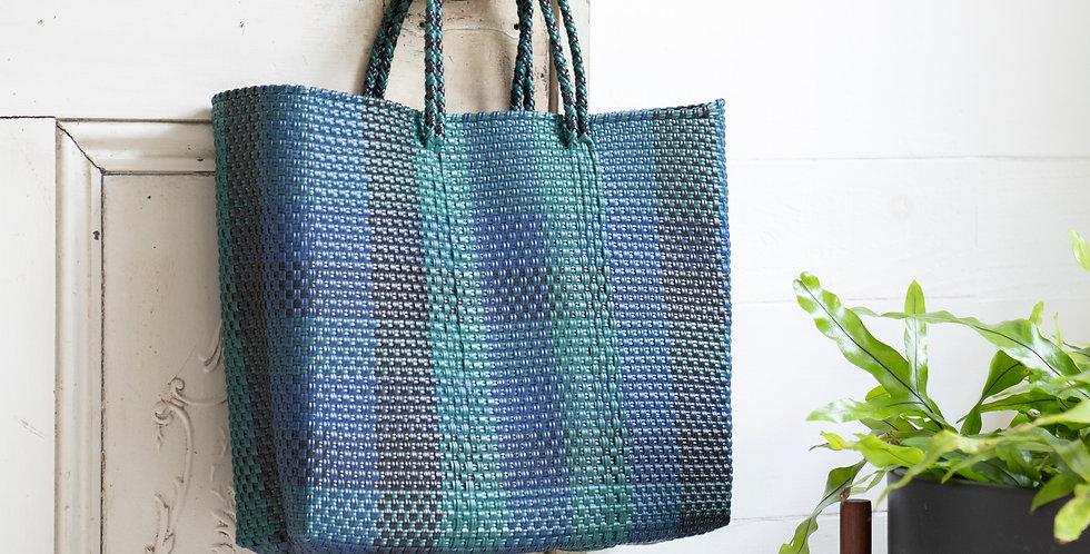 Mercado Bag【S,Mサイズ】