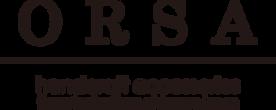 logo黒.png