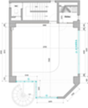 studio用_2F平面図.jpg