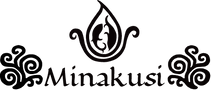 Minakusi logo.png