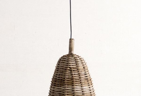 Lumpur lamp(S)