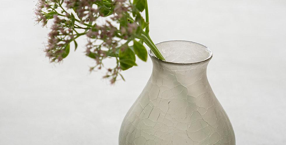 橋村大作  CRACK花器 | Vase Crack