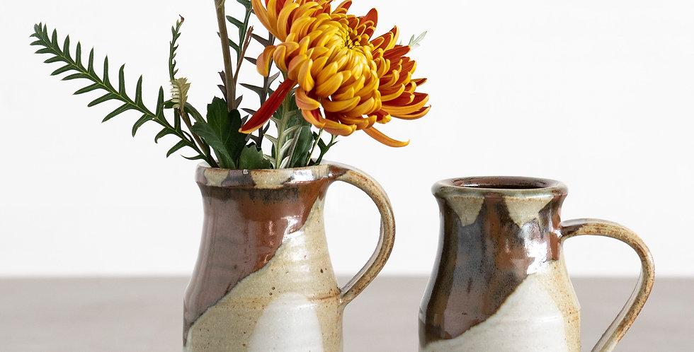 セレンのあ Flower Vase 小