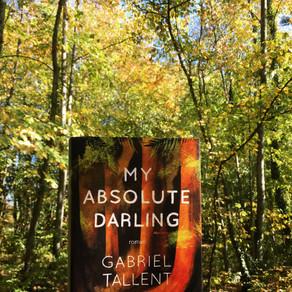 My Absolute Darling, fuir la folie ?