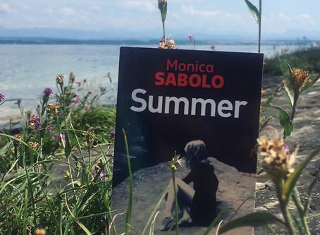 Summer, le flou de la mélancolie et son poison