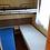 Thumbnail: SHELBOX_DELUXE 800x300_mt._del_2006 NOVENTA_VICENTINA_(VI)