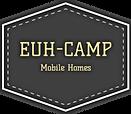 EUH CAMP Case Mobili