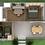 Thumbnail: SHELBOX ELLE 800x500_mt._del_2008 VERONA_(VR)