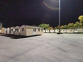 sede euh camp case mobili fossalta.jpg