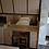 Thumbnail: Casa Mobile Shelbox DISABILE 8.00*3.00 del 2008