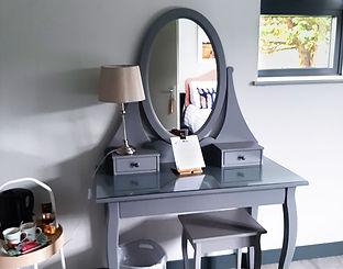 Harebell Dressing Table.jpg
