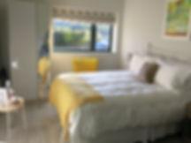 Primrose-Room.jpg