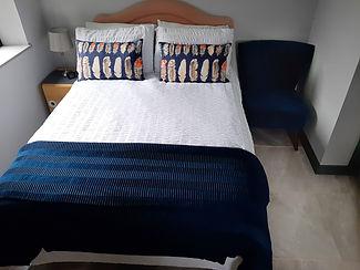 Harebell Double Bed.jpg