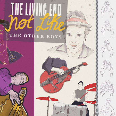 The living end poster.jpg