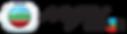 myTV_SUPER_logo拷貝.png