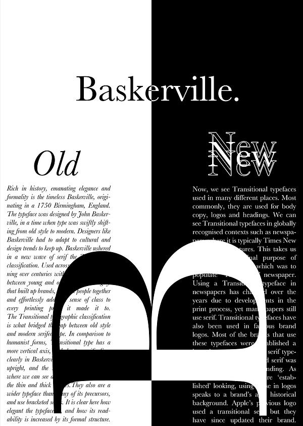 BASKERVILLE__edited.png