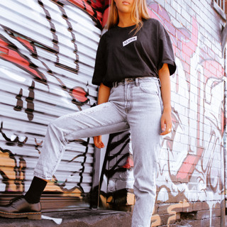 Syndicat Apparel Launch Campaign