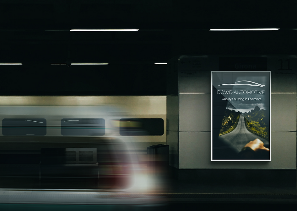 Underground Station Poster 3.png