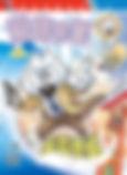 傻貓神探16封面.jpg