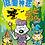 Thumbnail: 傻貓神探10巫女之城