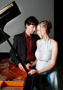 Mephisto Piano Duo Photoshoot (5)