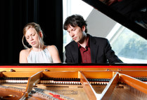 Mephisto Piano Duo Photoshoot (1)